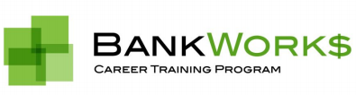 Bankworks Career Training Program
