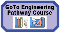 Go To Engineering Pathway Course
