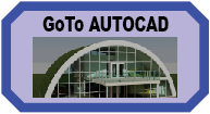 Go To FACE Autocad Class