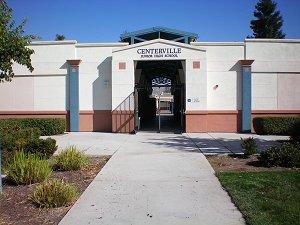 Centerville1