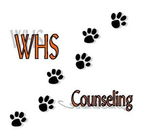 WHS Counseling