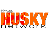 The Husky Network